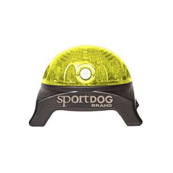 SportDOG® Locator Beacon vilkkuvalo